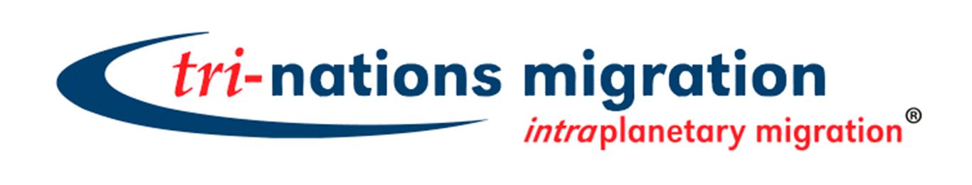 Tri-Migration Partnered Agency