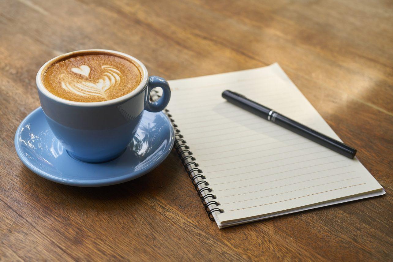 IELTS Writing Task Format
